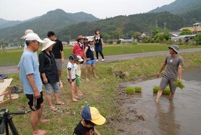 2011田植え−7.jpg