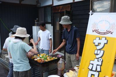 バーベキュー(トラスト祭り).jpg