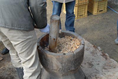 味噌作り'11-3.jpg