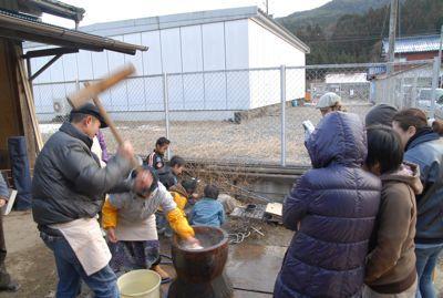 味噌作り'11-5.jpg