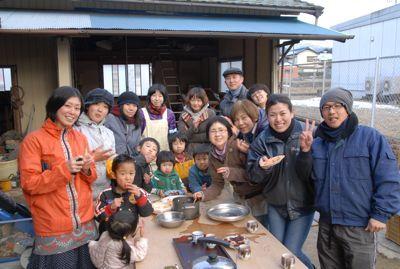 味噌作り'11-6.jpg