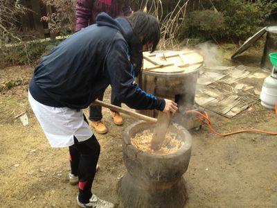 味噌作り4.jpg
